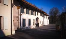 APSA_150_BESUCHET-FERRARI_Vufflens-le_Château-11