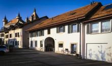 APSA_150_BESUCHET-FERRARI_Vufflens-le_Château-5