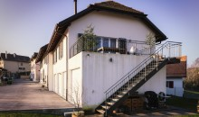 APSA_150_BESUCHET-FERRARI_Vufflens-le_Château-6