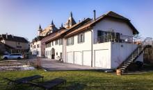 APSA_150_BESUCHET-FERRARI_Vufflens-le_Château-8