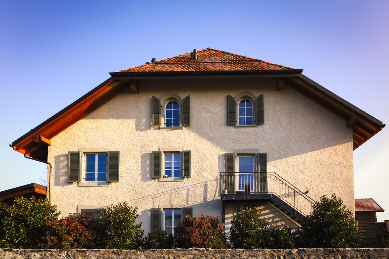 APSA_271_Mastrangelo_Vufflens-le_Château