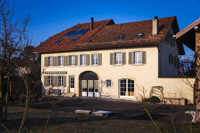 APSA_271_Mastrangelo_Vufflens-le_Château-2