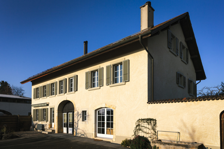 APSA_271_Mastrangelo_Vufflens-le_Château-8