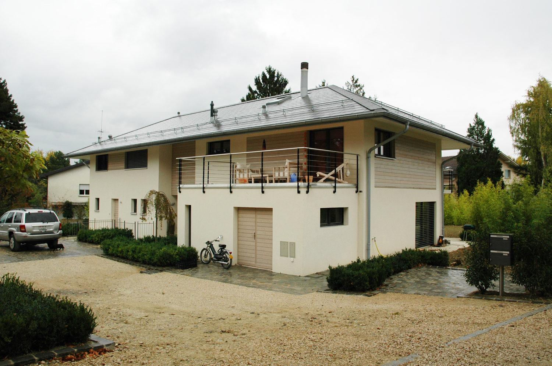 B-Villas-220-002