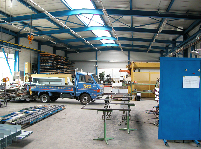 D-Industriel-132-001
