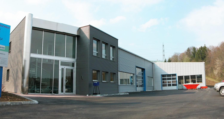 D-Industriel-132-002