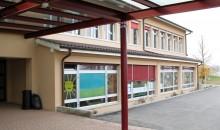 E-Ecoles & loisirs-110-001